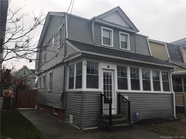 98 Anderson Avenue, West Haven, CT 06516 (MLS #170257772) :: Coldwell Banker Premiere Realtors