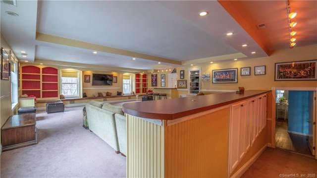 8 Horseshoe Hill Road, Bethany, CT 06524 (MLS #170259162) :: Mark Boyland Real Estate Team