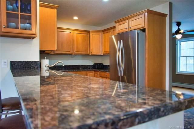 39 Young Street, East Hampton, CT 06424 (MLS #170259351) :: Michael & Associates Premium Properties | MAPP TEAM