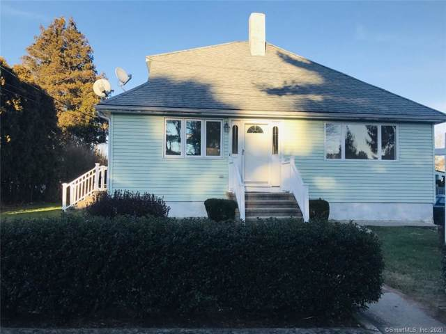 3 Lees Court, Stonington, CT 06378 (MLS #170260777) :: Michael & Associates Premium Properties | MAPP TEAM