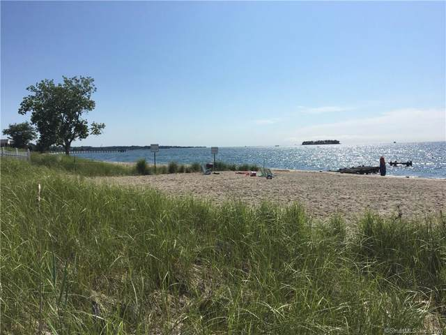 48 Beach Shore Dr., Milford, CT 06460 (MLS #170262821) :: The Higgins Group - The CT Home Finder