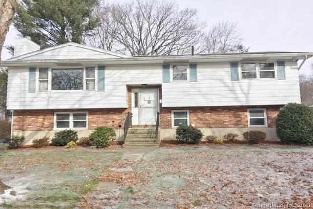 347 Scott Road, Waterbury, CT 06705 (MLS #170263836) :: Michael & Associates Premium Properties | MAPP TEAM
