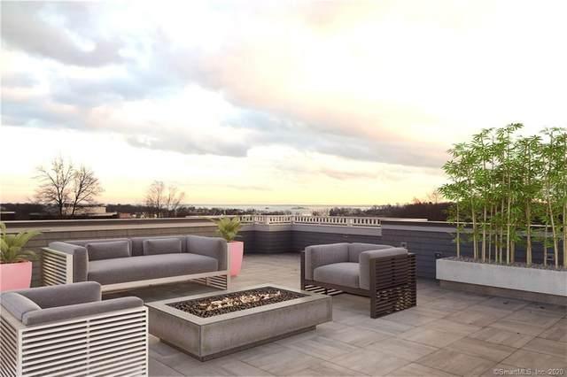 70 Sound View Drive Phe, Greenwich, CT 06830 (MLS #170264856) :: Michael & Associates Premium Properties | MAPP TEAM