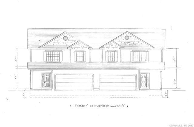 8 Eustis Street B, Watertown, CT 06779 (MLS #170269004) :: The Higgins Group - The CT Home Finder