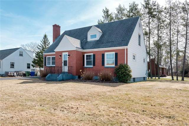 11 Fairview Heights, Cromwell, CT 06416 (MLS #170278803) :: Carbutti & Co Realtors