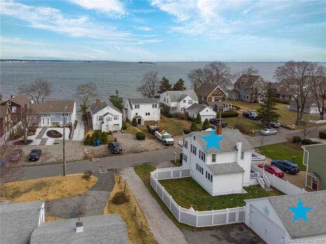15 Sols Point Road, Clinton, CT 06413 (MLS #170280865) :: Anytime Realty