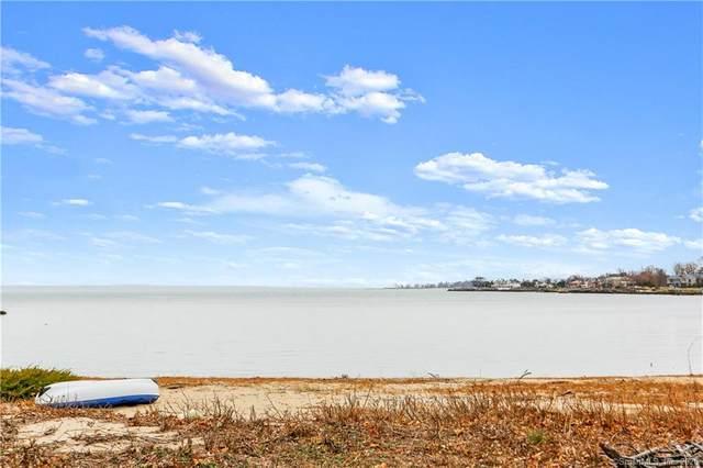 187 Dolphin Cove Quay, Stamford, CT 06902 (MLS #170282948) :: Carbutti & Co Realtors