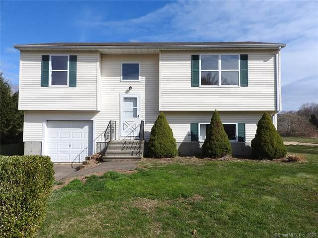 11 Stephanie Court, Madison, CT 06443 (MLS #170285821) :: Carbutti & Co Realtors
