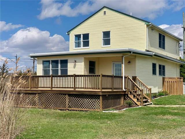 29 Lindberg Road, Stonington, CT 06378 (MLS #170288228) :: Carbutti & Co Realtors