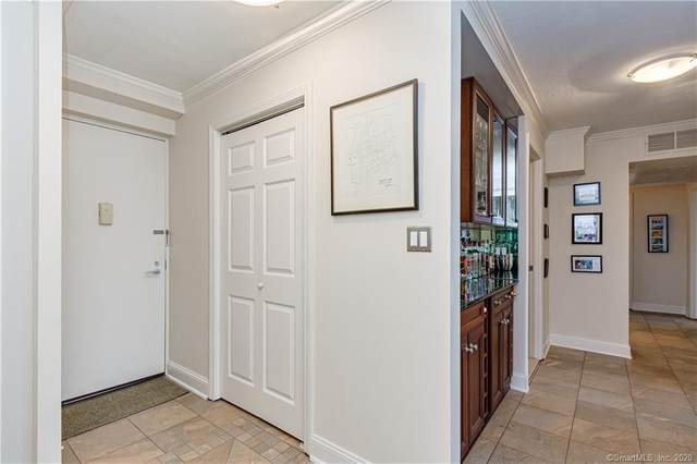 1 Gold Street 17D&E, Hartford, CT 06103 (MLS #170292001) :: GEN Next Real Estate