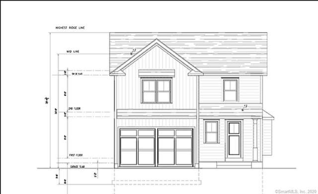 253 Home Street, Fairfield, CT 06824 (MLS #170295982) :: Carbutti & Co Realtors