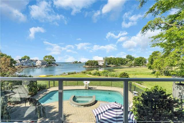 26 Bayberry Lane, Branford, CT 06405 (MLS #170298144) :: GEN Next Real Estate