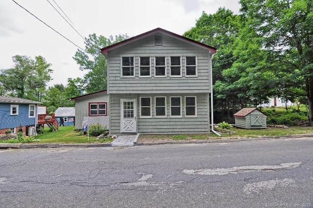 6 Patten Road, Stafford, CT 06076 (MLS #170303968) :: Anytime Realty