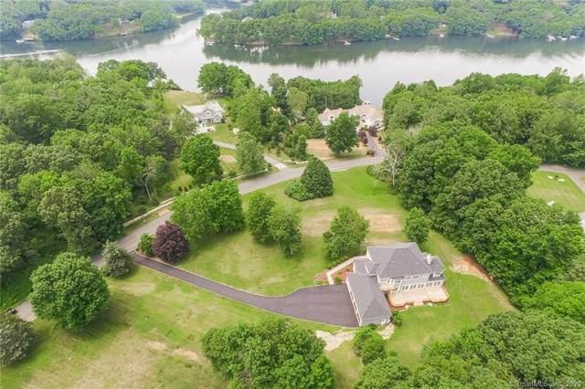 8 Landmark Drive, Bridgewater, CT 06752 (MLS #170310353) :: Sunset Creek Realty