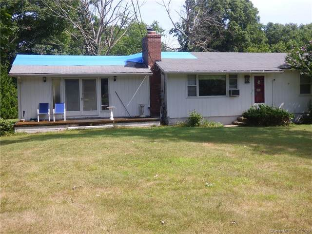 389 County Road, Madison, CT 06443 (MLS #170320376) :: Kendall Group Real Estate | Keller Williams