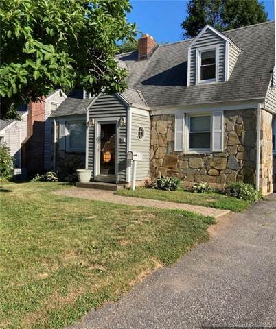 41 Carroll Street, New Britain, CT 06053 (MLS #170322853) :: Team Feola & Lanzante | Keller Williams Trumbull