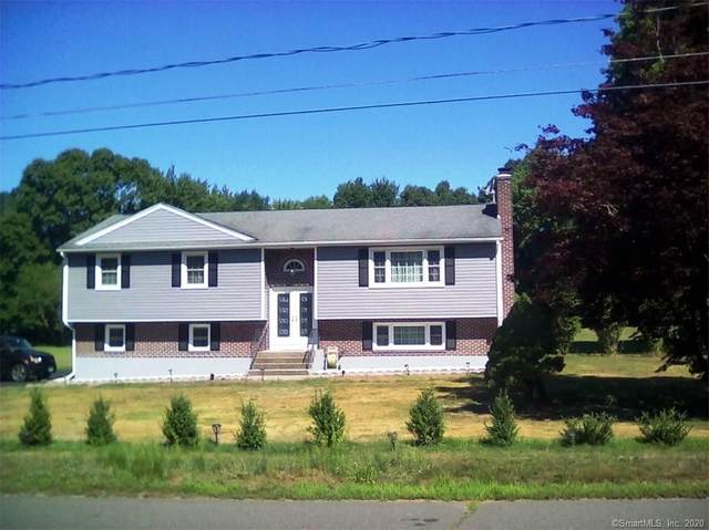75 Dunham Place, Southington, CT 06489 (MLS #170323209) :: Hergenrother Realty Group Connecticut