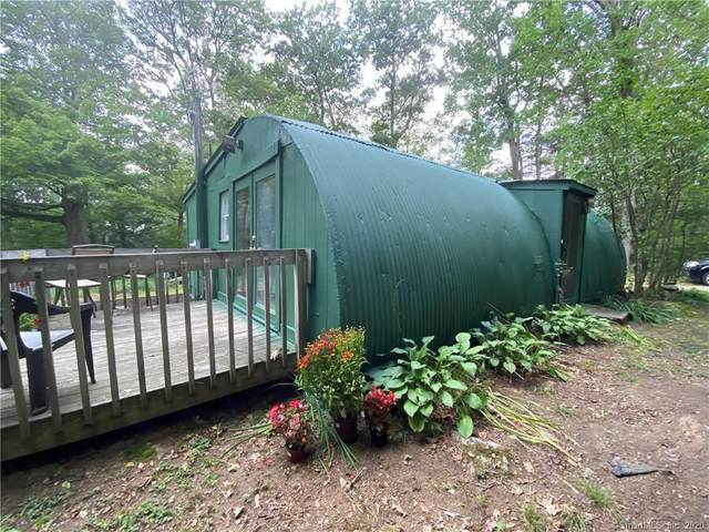 51 Ratlum Mountain Road, Barkhamsted, CT 06063 (MLS #170323758) :: Frank Schiavone with William Raveis Real Estate