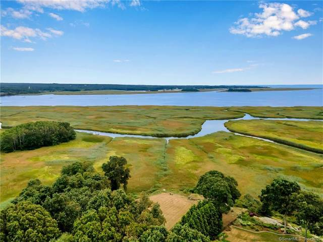 12 Rivers Ridge Road, Old Saybrook, CT 06475 (MLS #170324052) :: The Higgins Group - The CT Home Finder