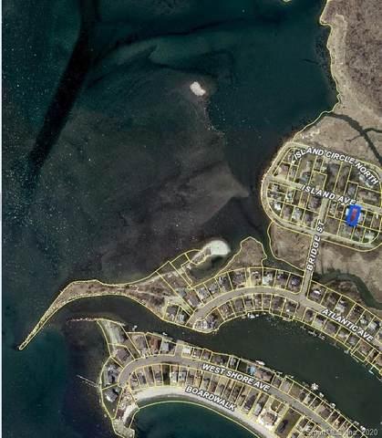 7 Island Avenue, Groton, CT 06340 (MLS #170324584) :: Team Phoenix