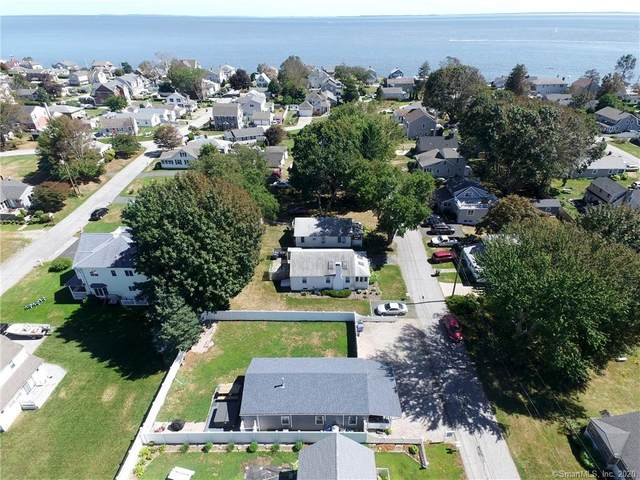 12 Bellaire Drive, Old Saybrook, CT 06475 (MLS #170324655) :: Michael & Associates Premium Properties | MAPP TEAM