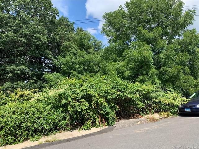 58 B Lone Oak Avenue, Waterbury, CT 06701 (MLS #170326897) :: Michael & Associates Premium Properties | MAPP TEAM