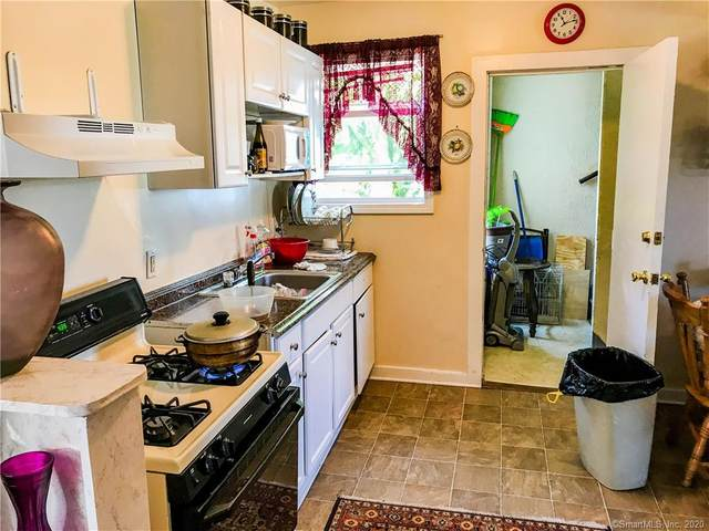 314 Dixwell Avenue, New Haven, CT 06511 (MLS #170330686) :: GEN Next Real Estate