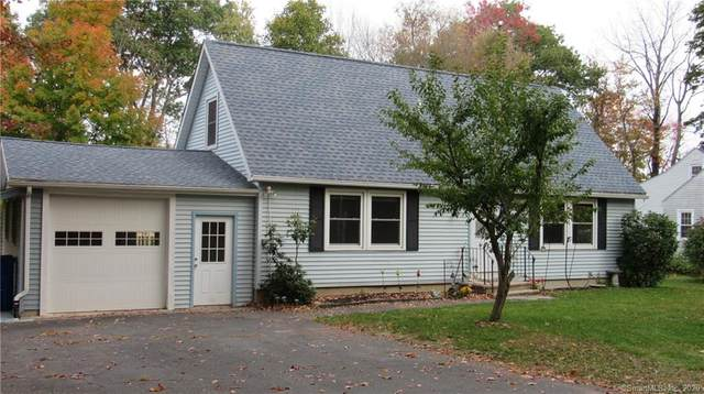 1016 Torringford West Street, Torrington, CT 06790 (MLS #170334847) :: Kendall Group Real Estate | Keller Williams