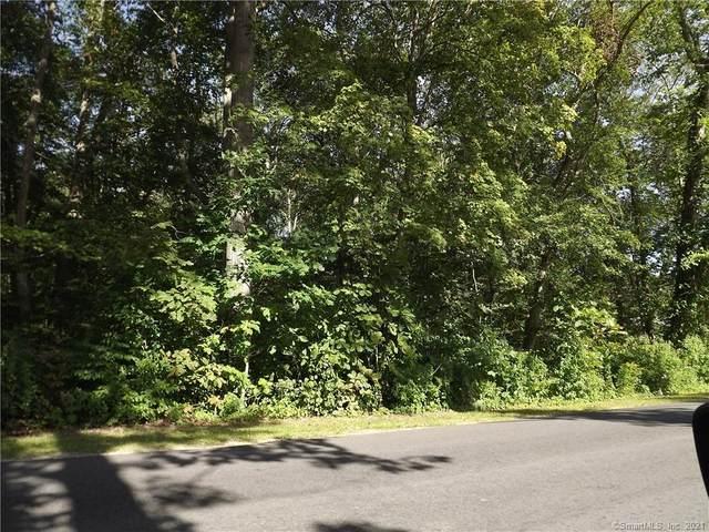 LOT#22 Westbrook Road, Deep River, CT 06417 (MLS #170339039) :: Carbutti & Co Realtors