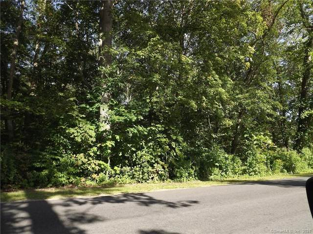 LOT#22 Westbrook Road, Deep River, CT 06417 (MLS #170339039) :: Forever Homes Real Estate, LLC