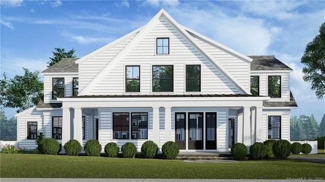 28 Juniper Road, Westport, CT 06880 (MLS #170339583) :: Kendall Group Real Estate | Keller Williams