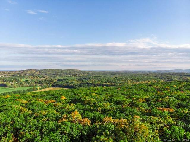 00 Quarry Road, Suffield, CT 06078 (MLS #170340636) :: Frank Schiavone with William Raveis Real Estate