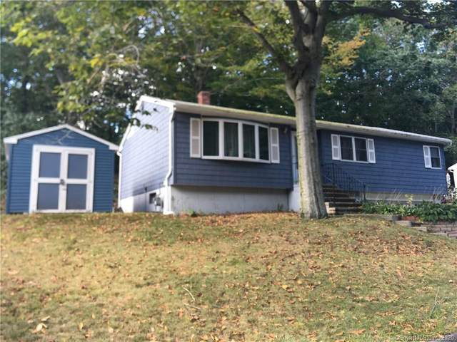 Derby, CT 06418 :: Kendall Group Real Estate | Keller Williams