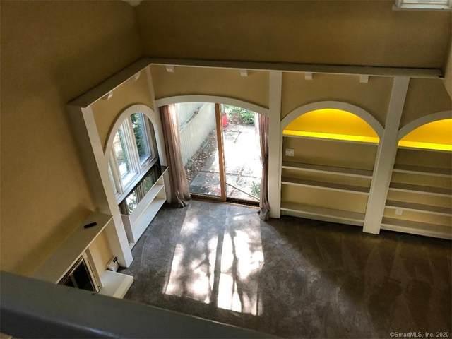 3 Talcott Glen D, Farmington, CT 06032 (MLS #170342370) :: Michael & Associates Premium Properties | MAPP TEAM