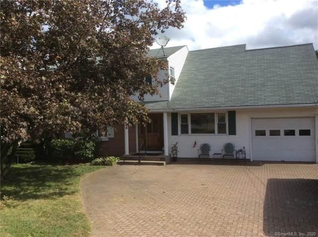 120 Skinner Road, Vernon, CT 06066 (MLS #170342431) :: GEN Next Real Estate