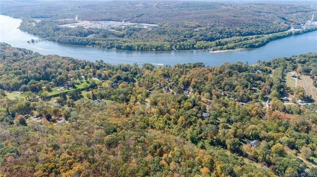 5 Long Hill Road, East Hampton, CT 06424 (MLS #170344108) :: Forever Homes Real Estate, LLC