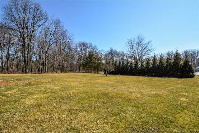 26 Spur Lane, Newington, CT 06111 (MLS #170344124) :: Hergenrother Realty Group Connecticut