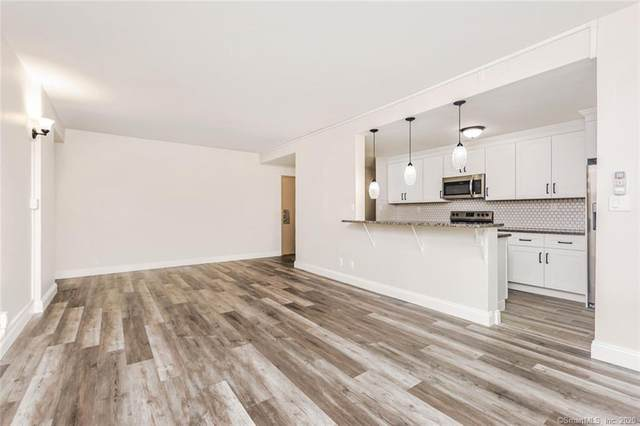 80 Cartright Street Phc, Bridgeport, CT 06604 (MLS #170344158) :: GEN Next Real Estate
