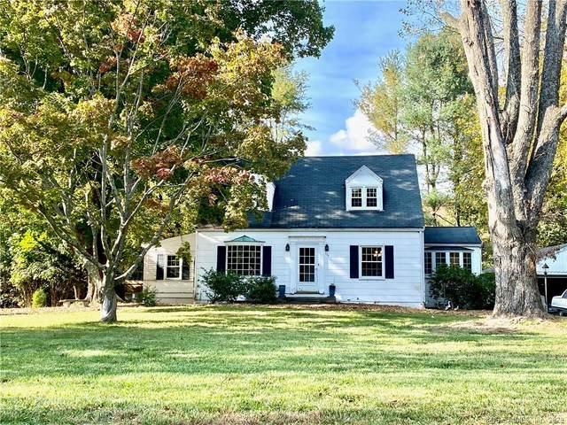 134 Partrick Avenue, Norwalk, CT 06851 (MLS #170344596) :: Michael & Associates Premium Properties | MAPP TEAM