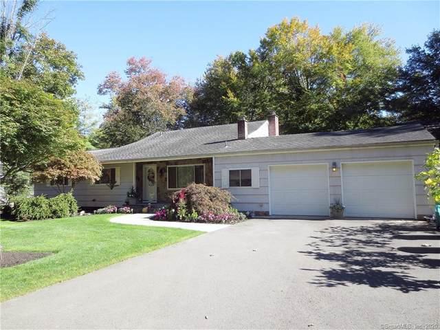 Westport, CT 06880 :: Galatas Real Estate Group