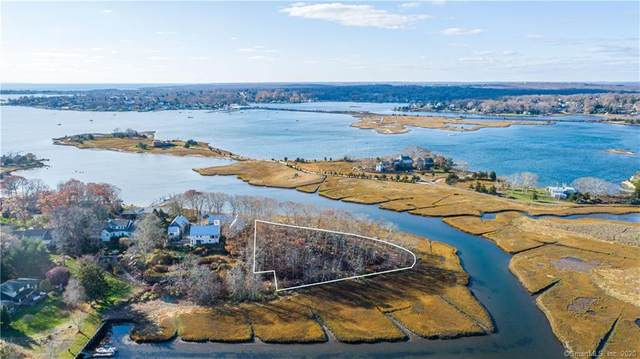 3 Great Marsh Road, Stonington, CT 06378 (MLS #170349273) :: Carbutti & Co Realtors