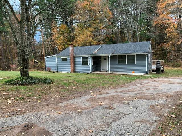 440 Turnpike Road, Somers, CT 06071 (MLS #170349364) :: NRG Real Estate Services, Inc.