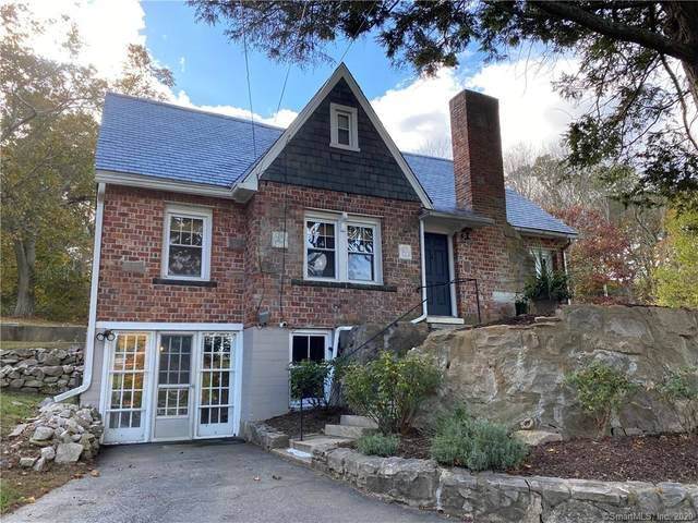 5 Richards Grove Road, Waterford, CT 06375 (MLS #170350236) :: Michael & Associates Premium Properties | MAPP TEAM