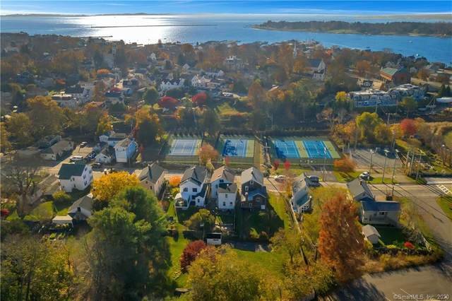 20 Cutler Street, Stonington, CT 06378 (MLS #170352399) :: Tim Dent Real Estate Group