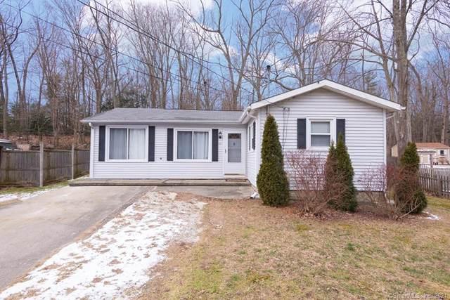 46 Sherry Lane, New Milford, CT 06776 (MLS #170364247) :: Mark Boyland Real Estate Team