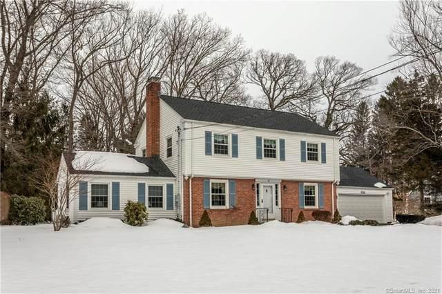 180 Hamilton Avenue, Watertown, CT 06795 (MLS #170369581) :: Tim Dent Real Estate Group