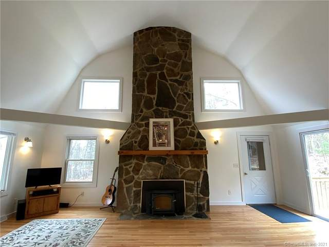 178 Edmond Road, Griswold, CT 06351 (MLS #170370730) :: Anytime Realty
