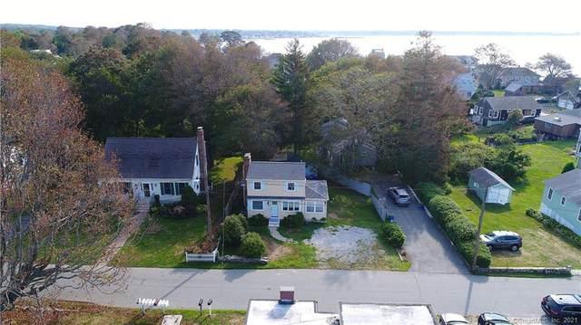 26 Sagamore Terrace Drive, Westbrook, CT 06498 (MLS #170373529) :: Tim Dent Real Estate Group