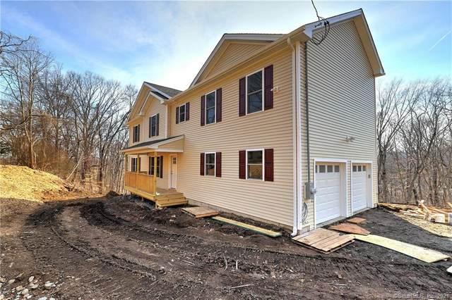 24 Albert Avenue, Derby, CT 06418 (MLS #170373732) :: GEN Next Real Estate
