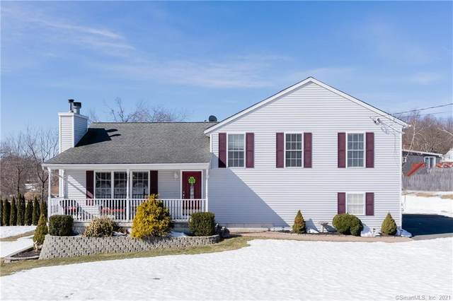 120 Town Line Road, Plymouth, CT 06786 (MLS #170377179) :: Carbutti & Co Realtors